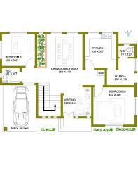 plan 19 u2013 e building plan