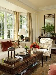 beautiful living room furniture u2013 uberestimate co