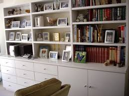 White Bookcase With Storage Wall Units Amazing Wall Unit Bookcases Wonderful Wall Unit