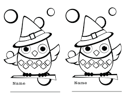 kindergarten coloring pages disney printable pdf back to