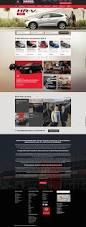 lexus turbo a vendre the 25 best honda car dealers ideas on pinterest small cars