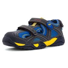 sandals cheap men and women and kids shoes sandals boots various