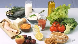 best 10 foods for diabetic patients
