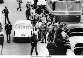 siege de transport etat de siege stock photos etat de siege stock images alamy