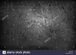 Textured Wall Background Grey Grunge Textured Wall Background Stock Photo Royalty Free