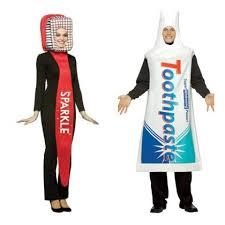 Amazon Potato Head Kit Costume Halloween Costumes Couples