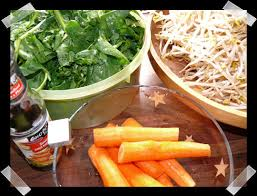 cuisiner le soja frais cuisiner le soja frais les ateliers de lune