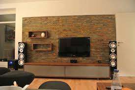 Wohnzimmer Decke Decke Gestalten Ideen Erstaunlich On Moderne Deko Idee In