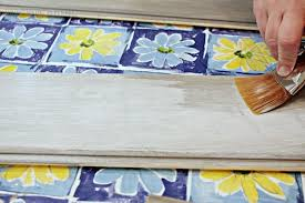 How To Make A Backdrop How To Make Your Own Diy Wood Photo Backdrop Home Made Interest