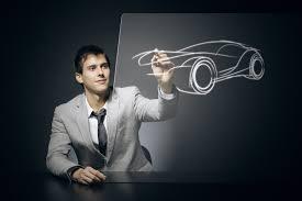 design engineer automotive design engineer the 6 qualities part 2