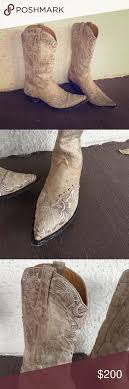 gringo s boots size 9 gringo boots these boots go with anything
