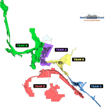 Juno Alaska Map by The City And Borough Of Juneau Homepage