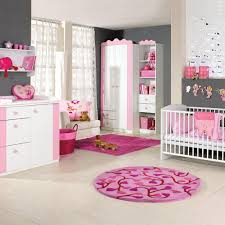 baby nursery bedroom designs pink button tufted canopy crib pink