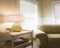 Vertical Blinds Canberra Canberra Shutters And Blinds Wood Effect Venetians