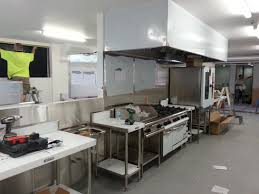 commercial restaurant kitchen design 100 commercial kitchen design home decor commercial kitchen