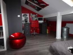 chambre etudiant londres décoration chambre londres peinture 38 denis 01190630