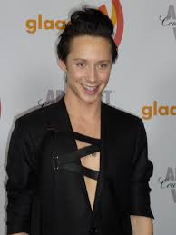 Clothes Like Johnny Was Johnny Weir Wikipedia