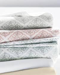 cotton flannel durable bedding garnet hill