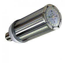 Light Cyber Corn Bulb High Voltage Led Bulbs Led Bulbs Shop By Category