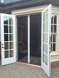 Out Swing Patio Doors We Are Seeing More And More Homes That Feature U201cout Swinging