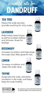 essential oils for hair growth and thickness best 25 dandruff essential oil ideas on pinterest oils for
