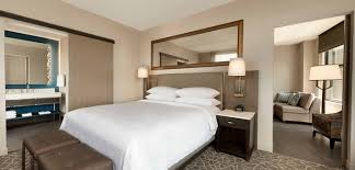 2 bedroom hotel embassy suites by hilton minneapolis downtown hotel