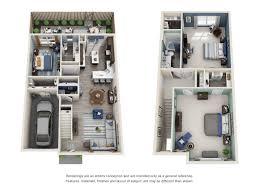 hickory manor at edinburgh floor plans dragas companies