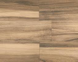 100 glitter bathroom floor tiles best 25 tile floor