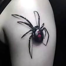 the 25 best spider tattoo ideas on pinterest spider web tattoo