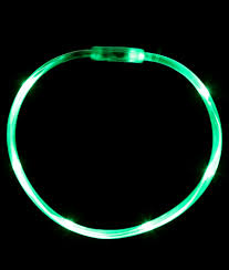 led light up accessories led accessories party supplies