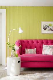 88 best decorating with green images on pinterest live colors