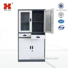 Plastic Cabinets Wood Shoe Storage Cabinet Plastic Cabinets With Doors Suppliers