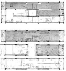 Harlaxton Manor Floor Plan 2013 Misfits U0027 Architecture Page 4
