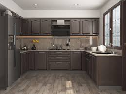 kitchen designs u shaped surprising modular kitchen designs u shaped images ideas house