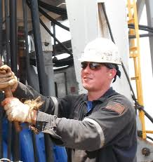offshore jobs careers blake international rigs offshore jobs