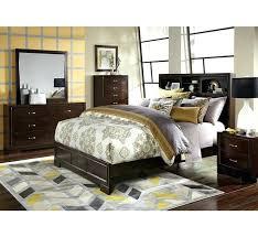 More Bunk Beds Badcock Furniture Bunk Beds 5 King Bedroom More Bunk Beds