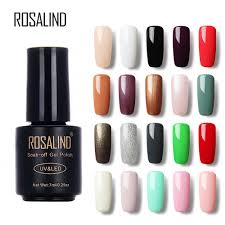 compare prices on black gel nails online shopping buy low price