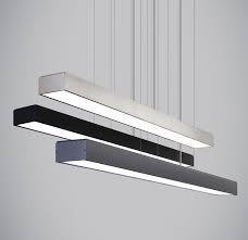 lights top 48 wonderful wall mount fluorescent light fixtures