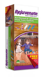 How To Restore Shine To Laminate Floors Rejuvenate Hardwood U0026 Laminate Floor Care System Mop Kit