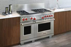 wolf kitchen appliance packages wolf appliances prices wolf kitchen appliances medium size of