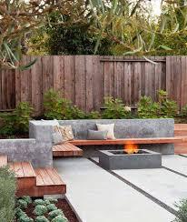 Cozy Backyard Ideas 20 Small Backyard Garden For Look Spacious Ideas Home Design And