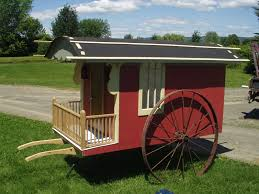 portable chicken coop plans on wheels 9 how to raise backyard