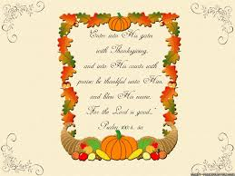 cute thanksgiving wallpaper backgrounds cute thanksgiving quote wallpaper