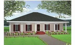 new american home plans 47 new pictures of new american home plans home house floor plans