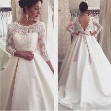 Wedding Dresses Vintage Best 25 Long Sleeve Vintage Dresses Ideas On Pinterest