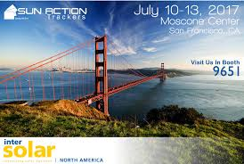 California travel tracker images Sun action trackers to attend intersolar north america july 10 13 jpg