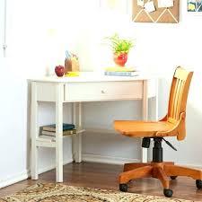 bureau d angle en bois bureau bois foncac fauteuil ergonomique bureau of prisons badge