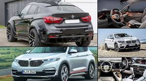 new 2018 bmw x6 price 2018 bmw x6 news reviews msrp ratings with amazing images