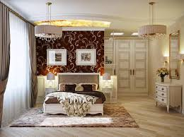 Cool Chandeliers For Bedroom by Chandeliers For Bedrooms Cool Bedroom Chandeliers Ideas U2013 Design