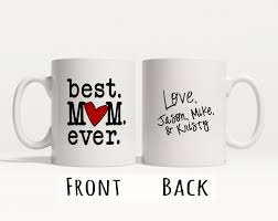 mothers day mugs karachi gifts and s day day mug to karachi pakistan